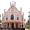 St Elijah Orthodox Syrian Church, Koduvila