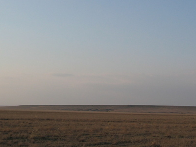 West Kazakhstan