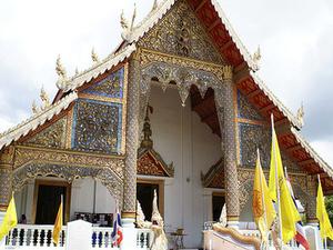 Wat Phra Sing