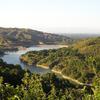 Stevens Creek California