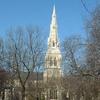 St Giles' Church