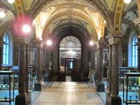 Stieglitz Museum of Applied Arts