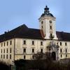 Benedictine Abbey