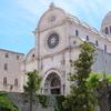 Šibenik Cathedral