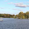 St. Joseph River