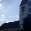 St. Johannis Church