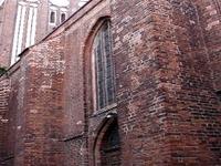 St. John's Church in Stargard Szczeciński