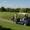St Lawrence State Park Golf Course