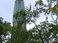 St. Mary's Church Hamburg
