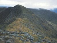 Stob Garbh