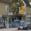 Stockholm Road Balsta