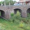 Stone Bridge Encarnacion