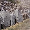 Stones Of The Dancers