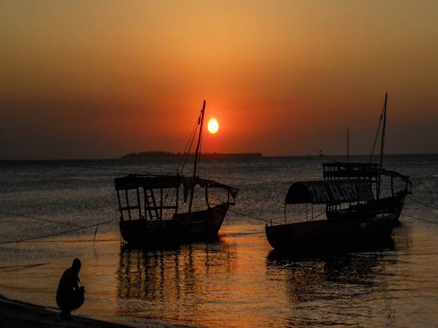 Sunset Dhow Cruise (2Hrs) Photos