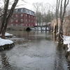 Stony Brook (Millstone River)