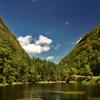 Stony Clove Creek