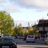 Storgata Jessheim