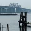 Storstrom Bridge