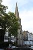 St Paul's Onslow Square