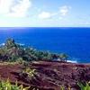 St. Pauls Point - Pitcairn Island
