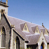 St Peter\\\'s Church