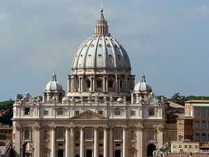 Skip the Line Private Tour: Vatican Museums and St Peter's Art History Walking Tour Photos