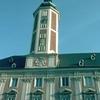 Stpoelten Rathaus