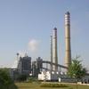 Thermal Power Station Suratgarh