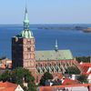 Stralsund St Nikolai