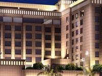 Radisson Blu Hotel Nagpur