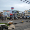 Street Of Phan Thiết, Bình Thuan Province