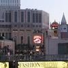 Strip By Fashion Show Mall