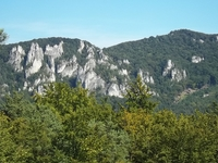 Slovakia Activity and Cultural Holiday 8 Days