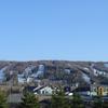 St Sauveur Quebec
