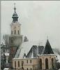 St-Simon's Judas Parish Church.jpg