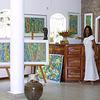 Studio Gallery Baie Lazare
