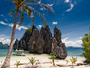 3 Days El Nido - Palawan Photos
