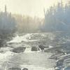 Sturgeon Falls Canada