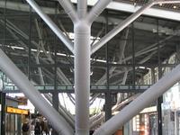 Aeroporto de Estugarda