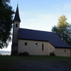 St. Vitus Church, Regau, Austria