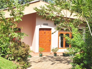 Stylish House Home Stay