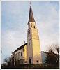 Subsidiary Church At Bogenhofen