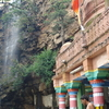 Sukhanand Nimach