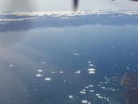 Sullorsuaq Estrecho