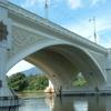 Sultan Abdul Jalil Bridge