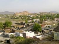 Sumerpur