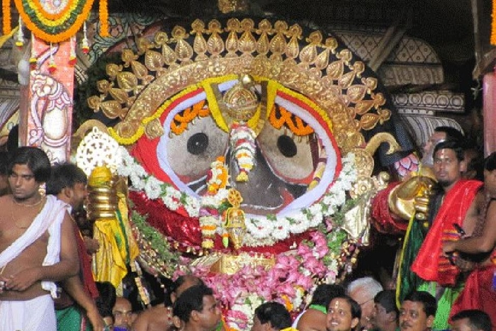 jagannath temple puri india photos
