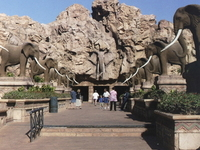 Sun City