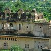 Sunder Mahal