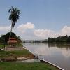 Sungai Kuala Kangsar - Perak